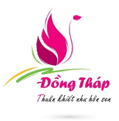 LOGO+DL+DONGTHAP+(400+x+407)